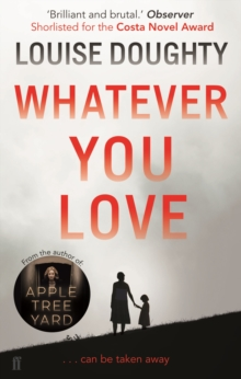 Whatever You Love, Paperback / softback Book