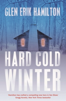 Hard Cold Winter, Paperback / softback Book