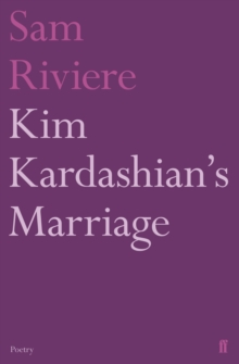 Kim Kardashian's Marriage, Paperback Book