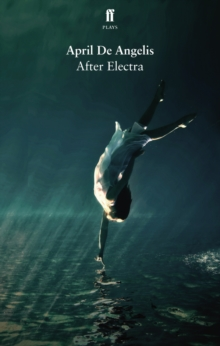 After Electra, EPUB eBook