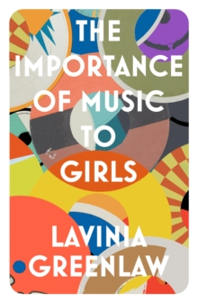 The Importance of Music to Girls, EPUB eBook