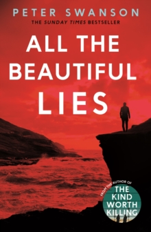 All the Beautiful Lies, Hardback Book