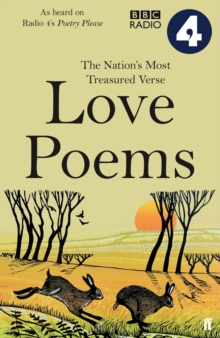 Poetry Please: Love Poems, Paperback / softback Book