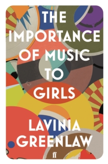 The Importance of Music to Girls, Paperback Book