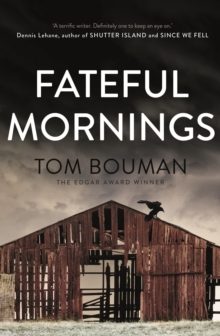 Fateful Mornings, Paperback Book