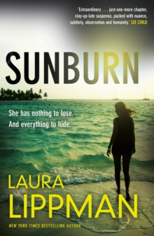 Sunburn, Paperback Book
