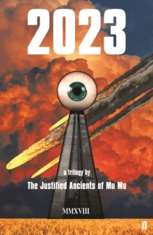 2023 : a trilogy, Paperback Book