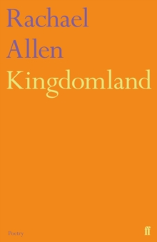 Kingdomland, Paperback / softback Book