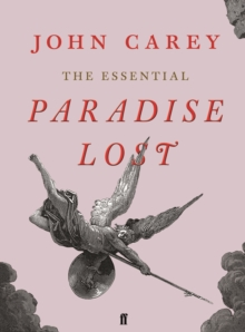 The Essential Paradise Lost, Paperback / softback Book