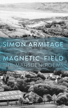 Magnetic Field : The Marsden Poems, EPUB eBook