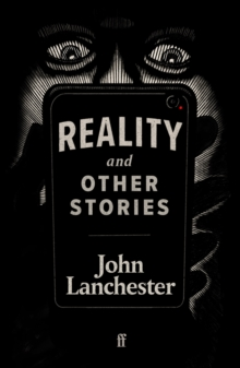 Reality, and Other Stories, Hardback Book