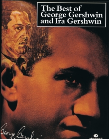 Best Of George And Ira Gershwin, Paperback / softback Book