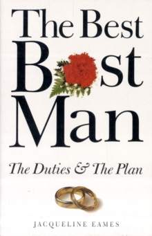 "The Best ""Best Man"", Paperback / softback Book"