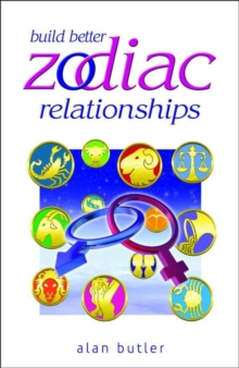 Build Better Zodiac Relationships, EPUB eBook
