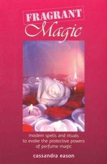 Fragrant Magic, EPUB eBook