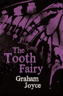 The Tooth Fairy, Paperback / softback Book