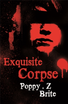 Exquisite Corpse, Paperback Book