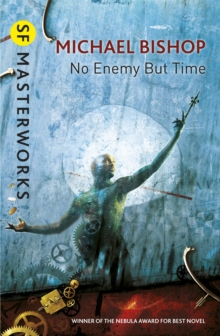 No Enemy But Time, Paperback / softback Book