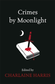 Crimes by Moonlight, Paperback Book