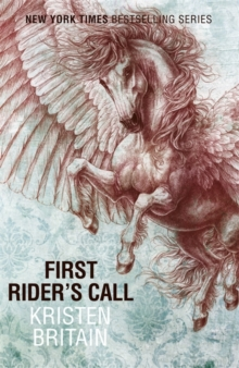 First Rider's Call, Paperback / softback Book