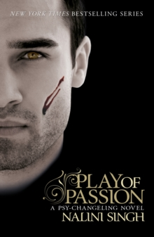 Play of Passion : Book 9, EPUB eBook