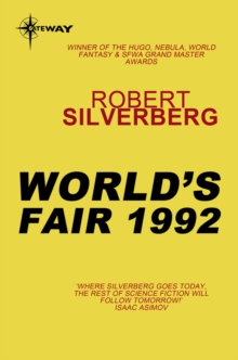 World's Fair 1992, EPUB eBook