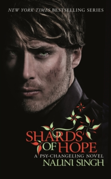 Shards of Hope : Book 14, EPUB eBook