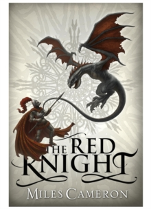 The Red Knight, Paperback / softback Book