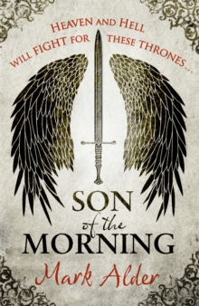 Son of the Morning, Paperback / softback Book