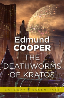 The Expendables: The Deathworms of Kratos : The Expendables Book 1, EPUB eBook