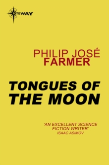 Tongues of the Moon, EPUB eBook
