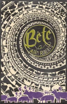 Bete, Paperback Book