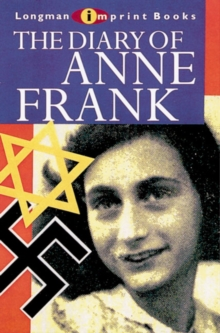 The Diary of Anne Frank, Paperback / softback Book
