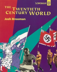 Twentieth Century World, The Pupils Book, Paperback / softback Book