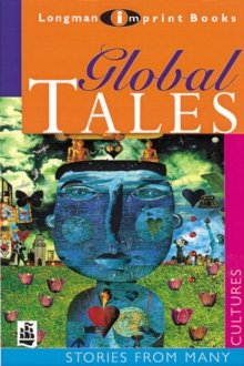 Global Tales, Paperback / softback Book