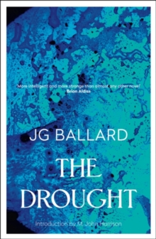 The Drought, Paperback / softback Book
