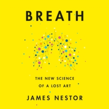 Breath, eAudiobook MP3 eaudioBook