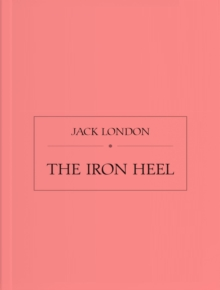The Iron Heel, EPUB eBook