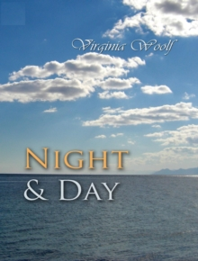 Night and Day, EPUB eBook