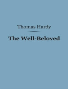 The Well-Beloved, EPUB eBook