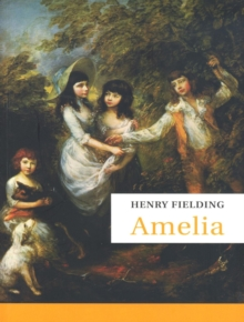 Amelia, EPUB eBook