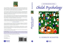 Introducing Child Psychology, Paperback Book