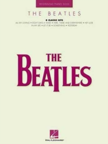 BEATLES,  Book