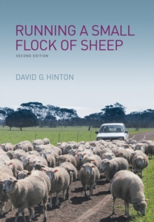 Running a Small Flock of Sheep, PDF eBook