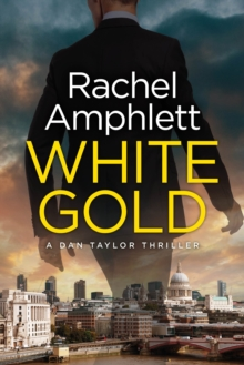 White Gold, EPUB eBook