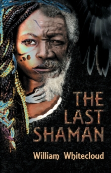 The Last Shaman, Paperback / softback Book