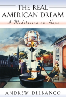 The Real American Dream, PDF eBook
