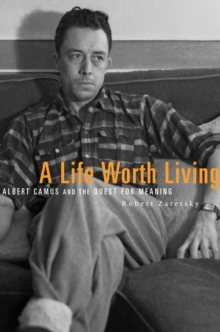 A Life Worth Living, EPUB eBook