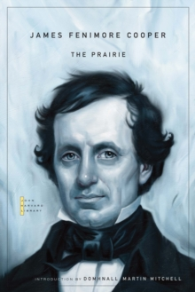 The Prairie, EPUB eBook