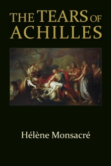 The Tears of Achilles, Paperback / softback Book